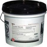 Devcon11490 HL-300耐磨修補劑