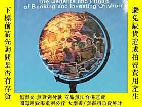 古文物Tax罕見Havens Today: The Benefits and Pitfalls of Banking a