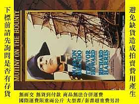 古文物電影《叛艦喋血記》罕見45週年紀念。數字修復雙碟收藏版。露天247823 不詳。 不詳。