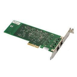 82576網卡 Intel82576egb E1G42ET 雙口千兆伺服器pcie網卡 W101[322700]