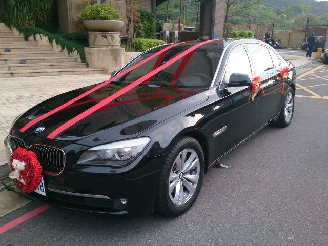 2014 台中 三台 六台 BMW BENZ 禮車精選專案 結婚禮車出租 新娘禮車 租車 全省都有貼心服務