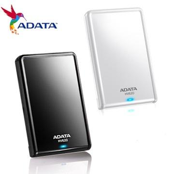<SUNLINK> ADATA威剛 1T 1TB HV620S 2.5吋 外接式硬碟 隨身硬碟