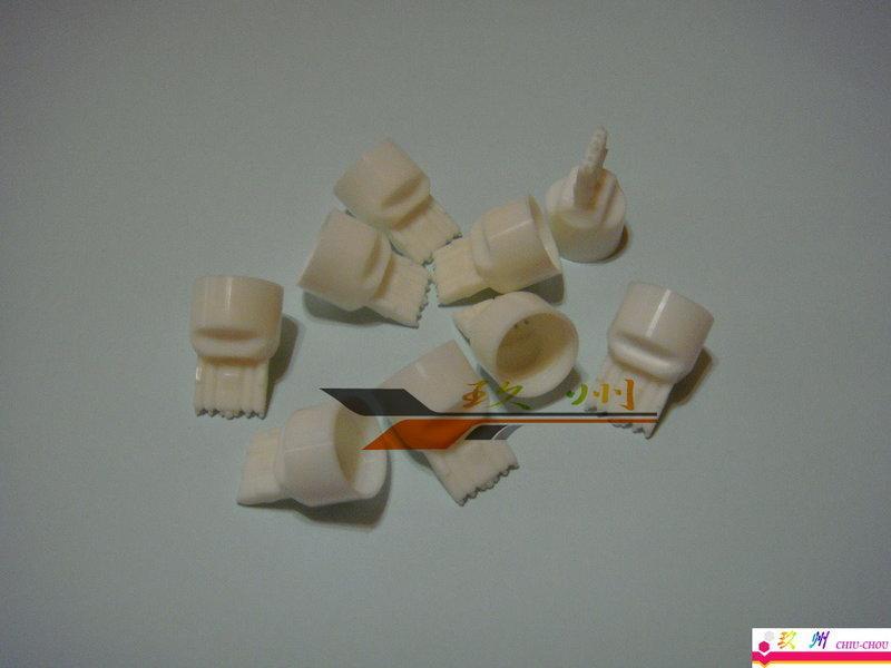 《 玖 州 》T20 標準塑膠接頭 ,汽機車DIY專用,可改裝方向燈、尾燈 T20 LED 燈組~7440