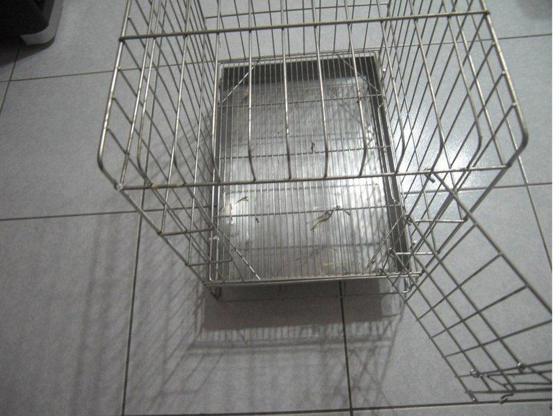 寵物籠 狗籠 貓籠 兔籠