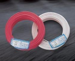 露天阿球=太平洋電線 PVC 單心線 單芯線 實心線 實芯線 1.6mm 2.0mm 5.5mm 8mm 14mm