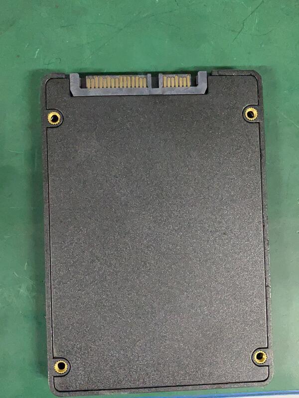 超低價良品 出清  筆電 2.5吋 SSD硬碟 128G 快速開機 筆電救星