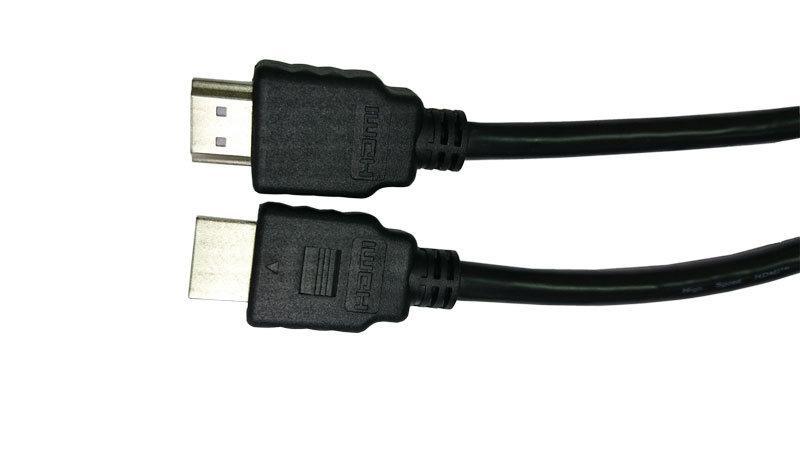 HDMI 2.0 Copper, 1m
