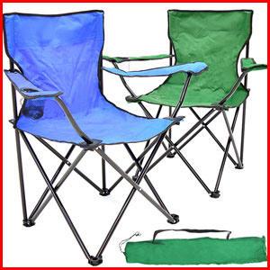 自拍網◎便攜帆布折疊椅D098-JD2009摺疊椅折合椅摺合椅扶手椅收納椅休閒椅釣魚椅沙灘椅露營椅大川椅巨川椅傢具家俱
