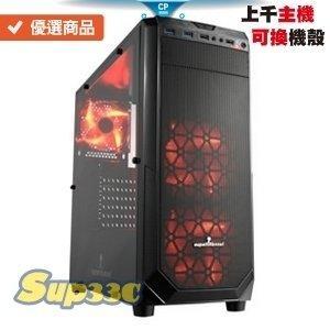 華碩 ROG STRIX X299 XE GAMING 華碩 DUAL GTX1050TI 4G 9A1 新瑪奇 絕地求