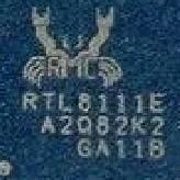 [二手拆機][含稅]RTL8111E   品質保證