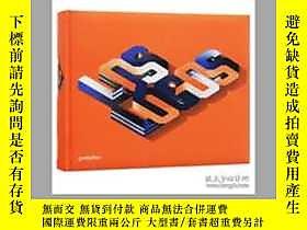 古文物Los罕見Logos 8 標誌視線8 logo標誌標識設計 平面設計書籍露天222192 Gestalten Di