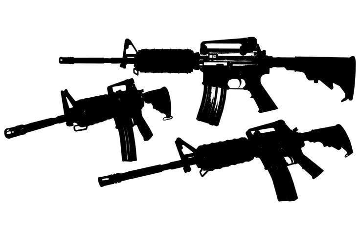 高價 收購 二手 玩具槍 瓦斯槍 電槍 電動槍 空氣槍