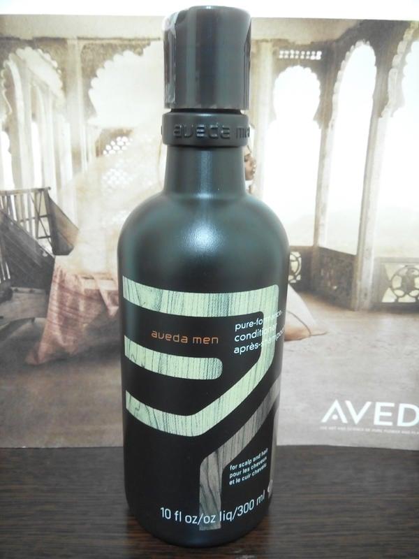 全新專櫃正貨 AVEDA肯夢 純型潤髮乳 300ml 最新效期:2021年1月