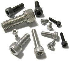 【 S.H 精密螺絲】304微型精密電子螺絲螺母螺帽墊片華司M1、1.2、1.4、1.6、2、2.5 、2.6詢價報價