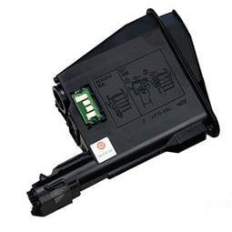 佳琦TK-1114環保碳粉匣高容量KYOCERA FS-1125MFP.FS-1125.1060DN.FS-1120副廠