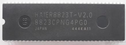 [二手拆機][含稅]8823CPNG4PG0 品質保證