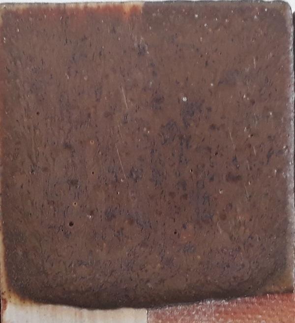[晶品陶藝]釉藥 無光釉彩釉系列-3103