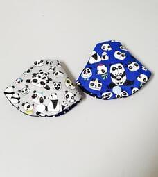 兩色,熊貓奶嘴套組(內含奶嘴鍊,舖棉糊蝶結)現貨,1個150元,兩個280元