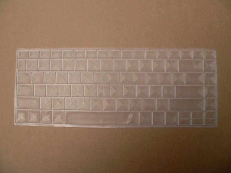 宏碁 Acer 鍵盤膜 EC-471G E1-421 E1-431 E1-431G E1-451 E1-451G