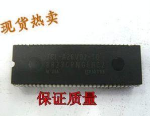 [二手拆機][含稅]晶片 A26V02-TO=8823CRNG5HC2