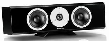 強崧音響 DYNAUDIO Emit M15C / M10 / M20 / M30