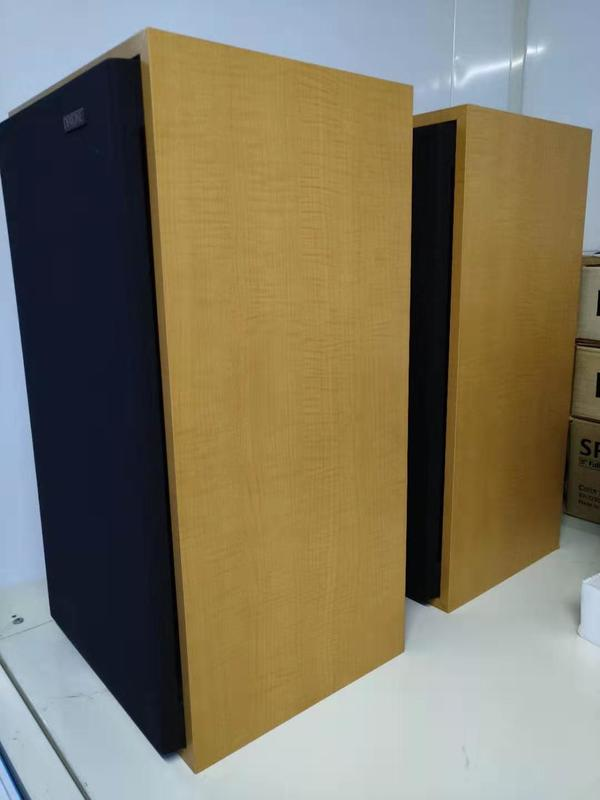 Diatone KB-610M原廠喇叭箱  不含P-610單體
