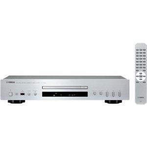 【GIGA】現貨日本YAMAHA原廠保固一年 CD-S300 CD播放機USB播放