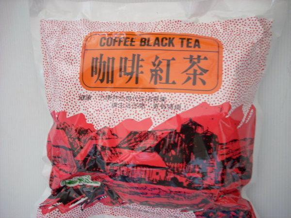 ㄚ好嬸古早味】泡沫紅茶店首選※ 卡薩系列 麥香咖啡紅茶包※ 營業家庭皆適宜