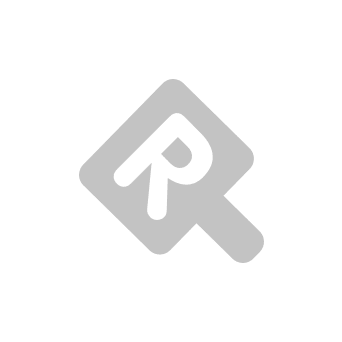 【Naked and Famous 】Easy Shirt - Cotton Tweed -Charcoal S M