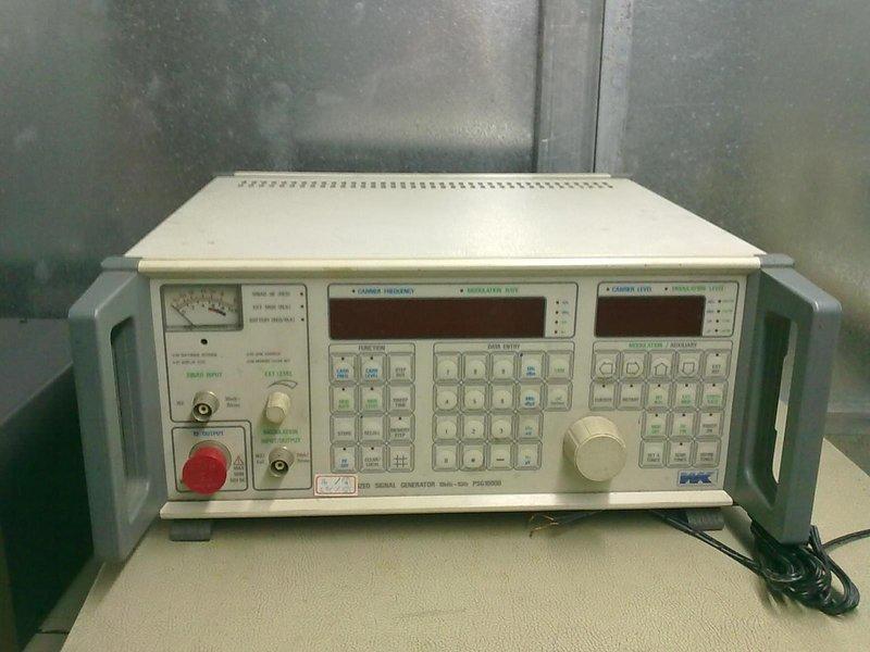 PSG1000B