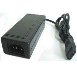 【小樺資訊】含稅 3.5吋硬碟 IDE轉USB 電源組 2A電源 性能穩定