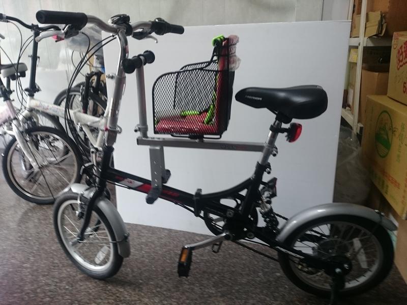 美利達 MERIDA FB221 FB217 裝瑞峰快拆親子座 腳踏車 兒童座椅 自行車 安全座椅