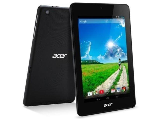 【小玉3C】Acer Iconia B1-730HD W510-276 宏碁 平板 4H 高清高透 營幕保護貼 亮面防指紋抗刮 保護膜 霧面磨砂 鋼化玻璃膜 參考