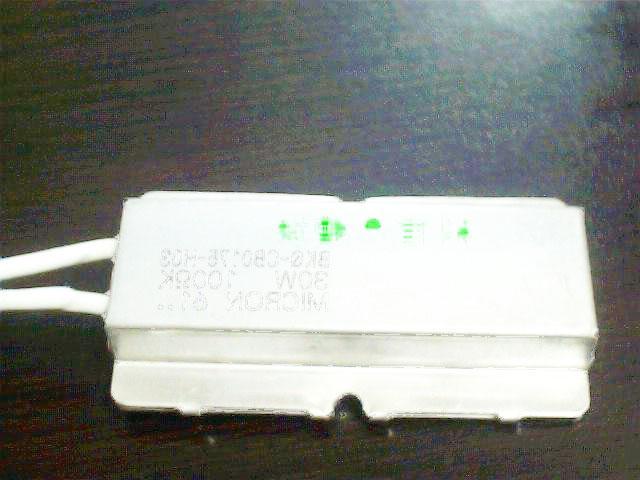 BKO-CB0175-H04 BKO-CB0175H04原裝拆機 222-00149