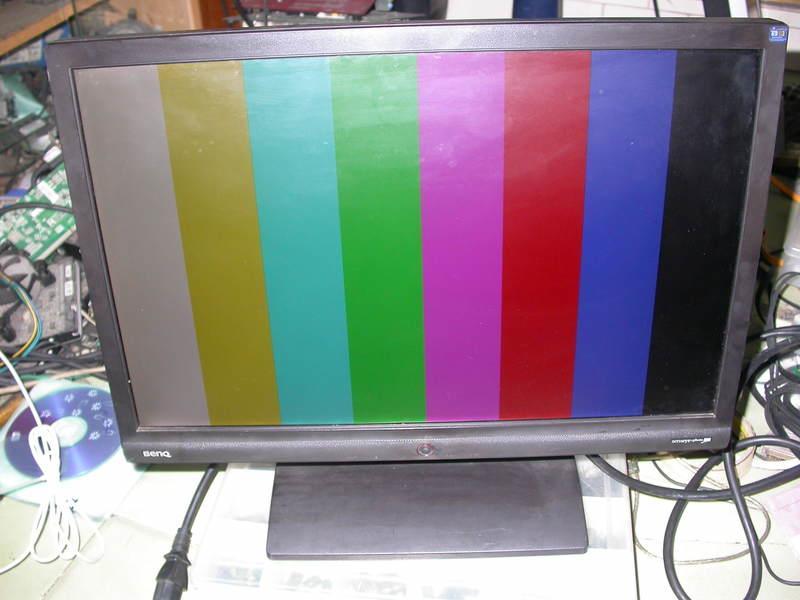 BENQ G900WAD 19吋寬 液晶 LCD 賣600