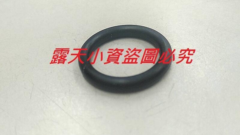 【---機車零件--露 天 小 資---343】全新國民車機油尺O油環.適用三陽金旺-90/100.WOWOW-100