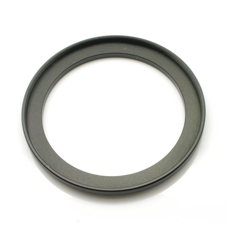 又敗家@40.5-43mm濾鏡轉接環(小轉大順接)40.5mm-43mm保護鏡轉接環40.5mm轉43mm濾鏡接環40.5轉43保護鏡轉接環UV保護鏡環UV保護鏡