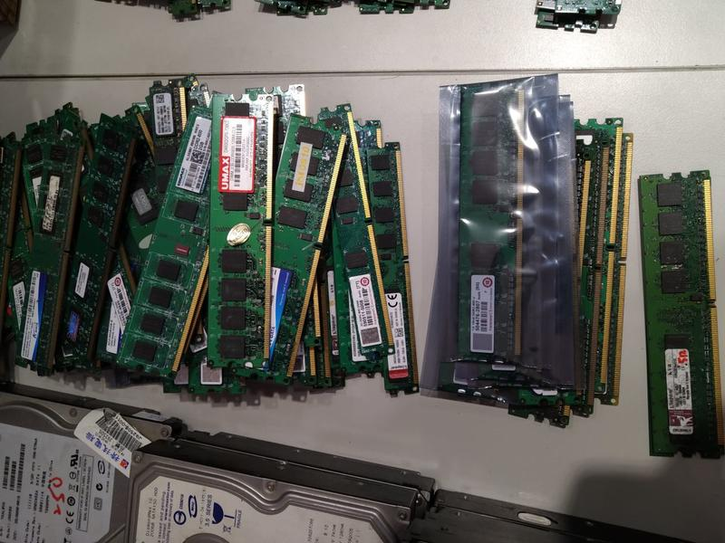 主機桌機NB筆電RAM高速記憶體 DDR3 8G DDR4 16G 8G 4G 2G 1G 筆記型電腦 桌上型電腦