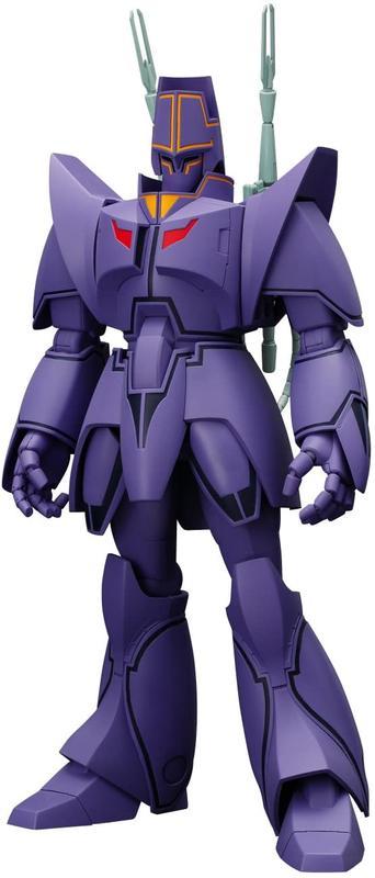 八田元氣小棧:全新日版 千值練 RIOBOT T-REX 05 MANON TYPE 巨神 馬儂型