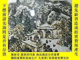 古文物罕見葛建偉,,1951年出生於商州市,陝西商州人,中國美術家協會會員、國家二級美術師、陝西美術家協會會員、陝西國畫