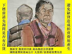 古文物罕見西安王大磊早年畫作3露天170886 罕見西安王大磊早年畫作3