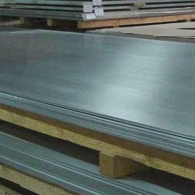 YJF - 鋁板、鋁條、扁條、方鋁、方條、方管、六角鋁等鋁材及五金材料金屬材料