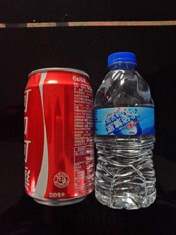 礦泉水.瓶裝水.隨身瓶.杯水.口袋瓶288cc一箱24瓶優惠價69元20箱以上免運宅配到府!