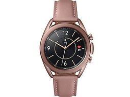 SAMSUNG Galaxy Watch 3 41mm 攜碼 台灣月租1399 上網吃到飽 免預繳 門號價1元 公司貨