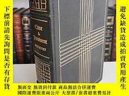 古文物Crime罕見and Punishment 《罪與罰》陀思妥耶夫斯基 Dostoievsky 經典名著小說 eas