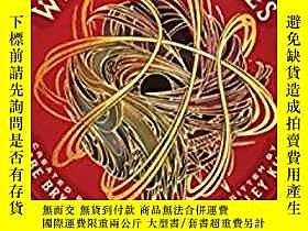 古文物the罕見wizenard series-training camp露天377130 Kobe Bryant Pe