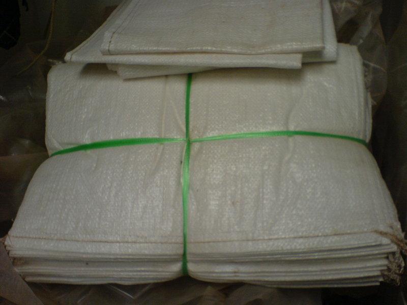 1個4元 10個30元 米袋 砂石袋 廢磚袋 飼料袋 編織袋 垃圾袋 沙包袋