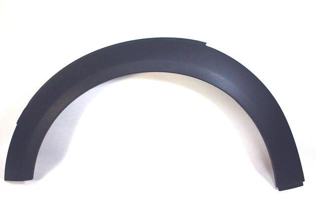 Mini Cooper   輪弧 for R56 R55 R57 R58 R59