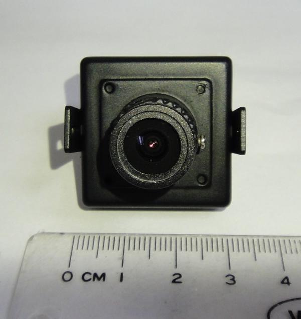 FPV CCDQAV180 QAV210 QAV 250 & QAV 280