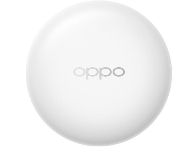 (台中手機GO)OPPO Enco W31 藍牙耳機低延遲雙傳技術